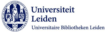 Universitaire Bibliotheken Leiden